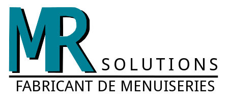 MR Solutions : Fabricant Menuiserie PVC et Aluminium